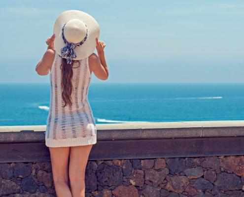 Telemedicina in vacanza