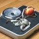 Sovrappeso negli adulti