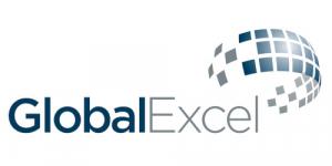 globalexcel